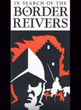 Introduction To Reivers Video